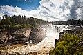 Grand Falls New Brunswick.jpg