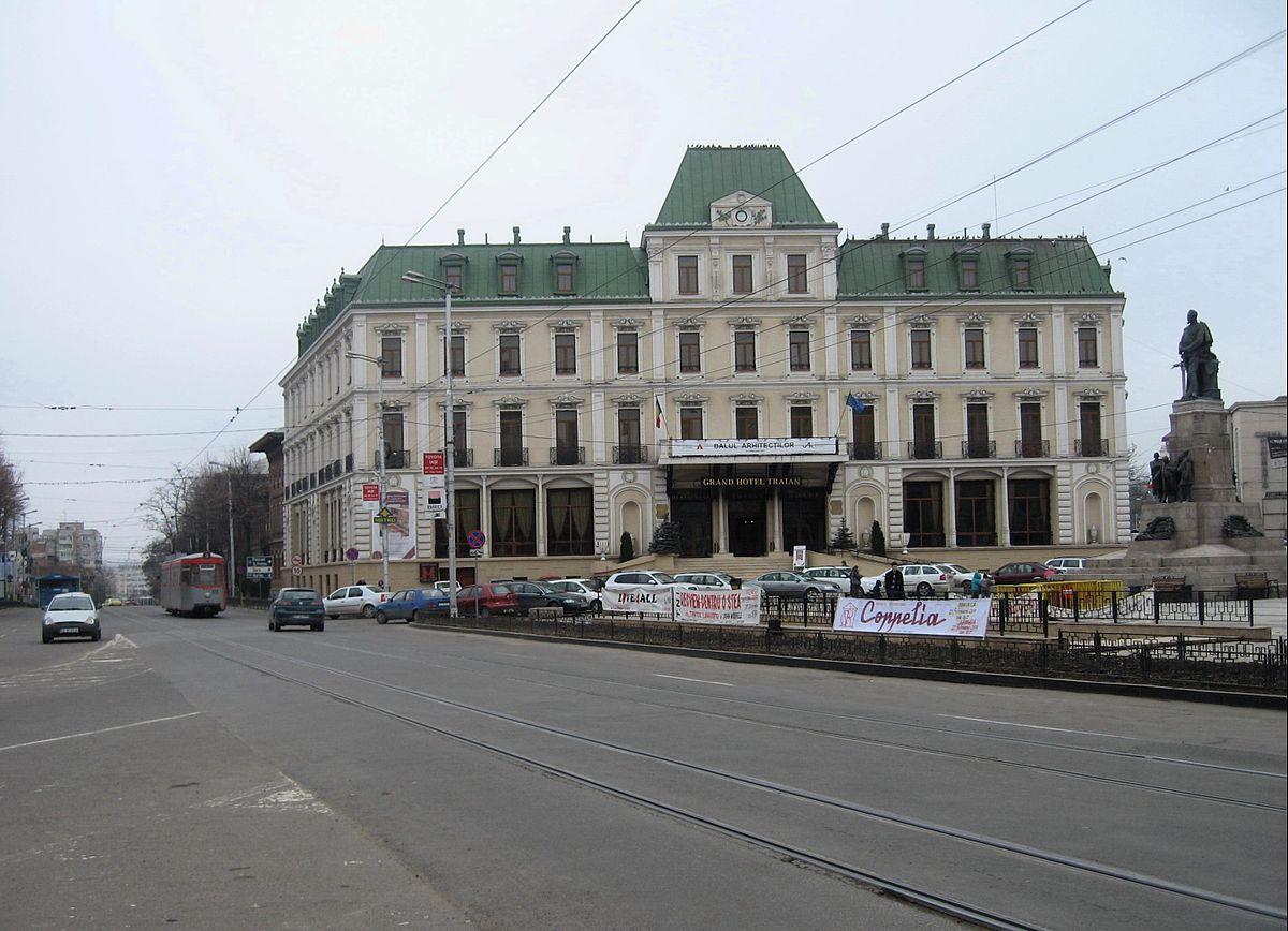 File Grand Hotel Traian3 Jpg Wikimedia Commons
