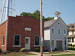 File:Grand Mound Town Hall and Waterworks Historic District 02.JPG
