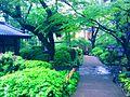 Grand Prince Hotel New Takanawa201305-1.jpg