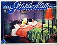 Grand Slam lobby card.JPG