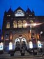 Grand Theatre, Leeds (22nd March 2019).jpg