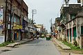 Grand Trunk Road - Chandan Nagar - Hooghly - 2013-05-19 7310.JPG