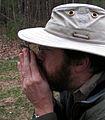 Grass whistle 2.jpg