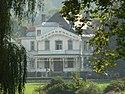 Lijst van kastelen in Limburg België  Wikipedia