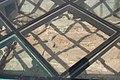 Graves of Kazan Khans in Kazan Kremlin 6.jpg