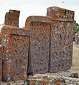 Gravestones of Noradus 18.jpg