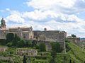 Gravina in Puglia - Vista della Cattedrale.jpg