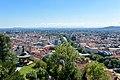 Graz (36345723170).jpg