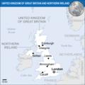 Great Britain UNOCHA.png