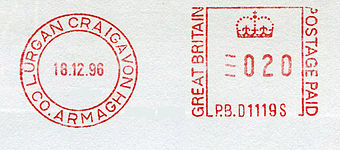 Great Britain stamp type HA13.jpg