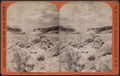 Great Ice Bridge of 1875, Niagara, by Barker, George, 1844-1894 2.png
