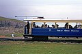 Great Orme Railway - upper section - geograph.org.uk - 1607124.jpg