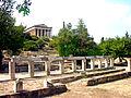 Greece-0290 (2215900588).jpg