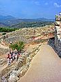 Greece-0413 (2215920318).jpg