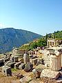 Greece-0797 (2216554386).jpg