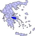 GreeceViotia.png