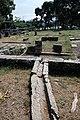 Greek bath of Epiraurus 02.jpg
