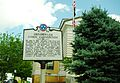 Greeneville-Union-Convention-THC-marker-tn1.jpg