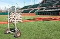 Greer Field Baseballs.jpg