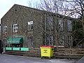 Gregory's Pine - geograph.org.uk - 694831.jpg