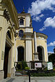 Grekokatolicka katedra pl Nankiera fot B. Maliszewska.jpg