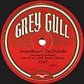 GreyGull1587a.jpg