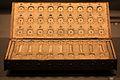 Grillet arithmetical machine-CnAM 798-1-IMG 6492.JPG