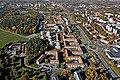 Grimsta-Vällingby - KMB - 16001000411664.jpg