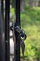 Grinden till skogskyrkogården (9230469133).jpg