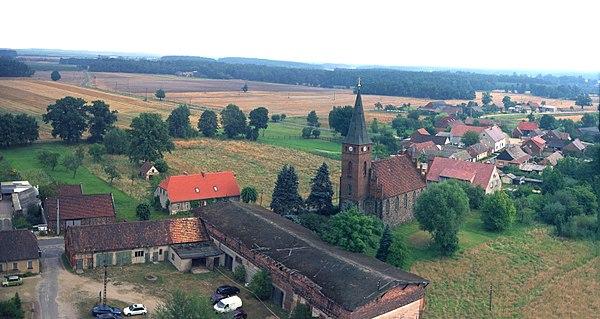Groß-Mehßow Luftbild .jpg