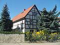 Großdittmannsdorf hauptstr46.jpg