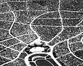 Groblje Bare, Sarajevo.jpg
