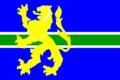 Groenlo vlag.png
