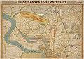 Grondplan van Groot-Antwerpen 1943 (noordelijke helft).jpg