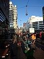 Grote Marktstraat (32183292843).jpg