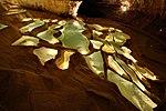 Grotte Saint Marcel bassins.jpeg