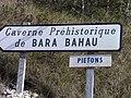 Grotte de Bara Bahau - panoramio.jpg