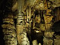 Grotte de Limousis pillars (1071028223).jpg