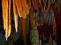 Grotte des Grandes Canalettes 01082014 04.jpg