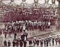 Grundsteinlegung für Reichstag, 1884.jpg
