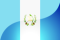 Guatemala (Serarped).png