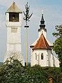 GuentherZ 2011-05-14 0088 Frauenhofen Bildstock Kirche.jpg