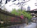 Guernica - Calle de Zearreta 7.jpg
