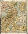 Guide map of Boston (3120224733).jpg