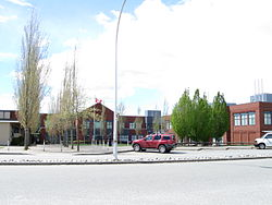 Guildford Park Secondary (146 Street).jpg