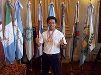 Guillermo Alvarez.jpg