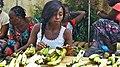 Guinean Woman Vends Bananas.jpg