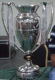 Guinness Premiership Trophy.jpg
