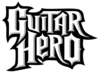 Guitar hero logo.png